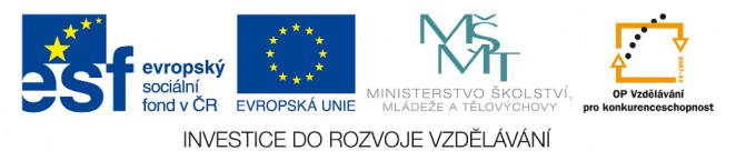 logo_opvk