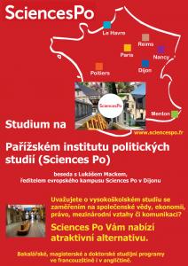invitation CZ fev15 zmensena