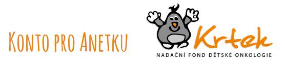 logo_konto_krtek